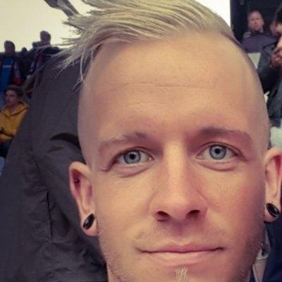 Profilbild von MrPinguin