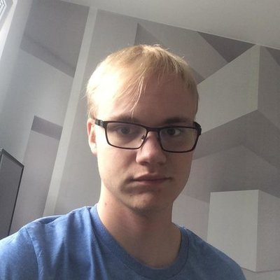 Profilbild von Mark15532