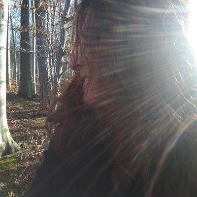 Profilbild von Lolalette