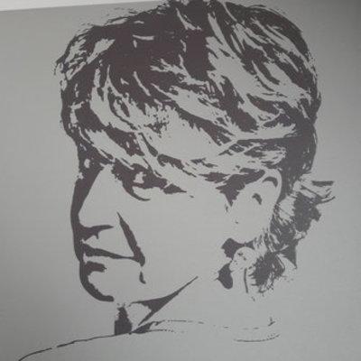 MichaelaMarina