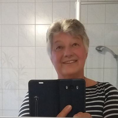 Profilbild von Elge