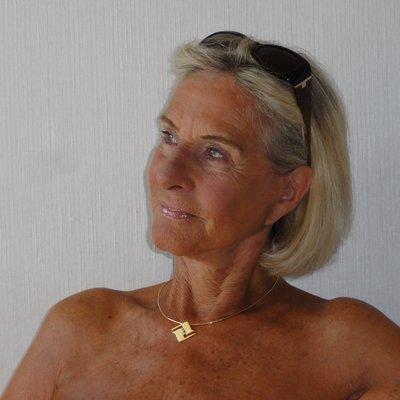 Profilbild von Mima10