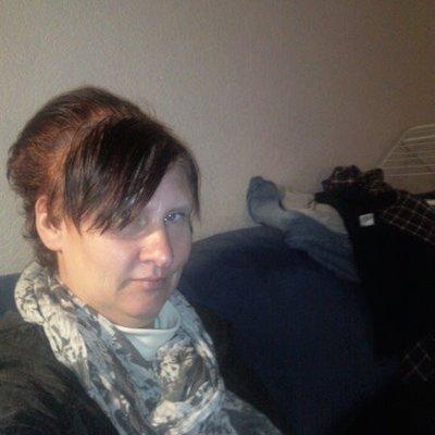 Profilbild von newmoon71