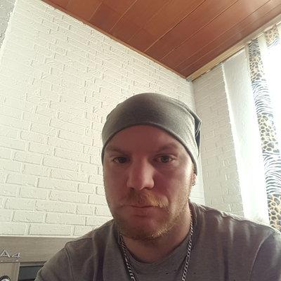 Profilbild von Nesy__