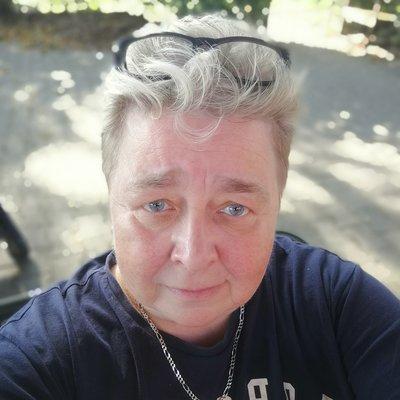 Profilbild von Puggies01