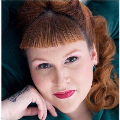 Profilbild von Rocka-Bella