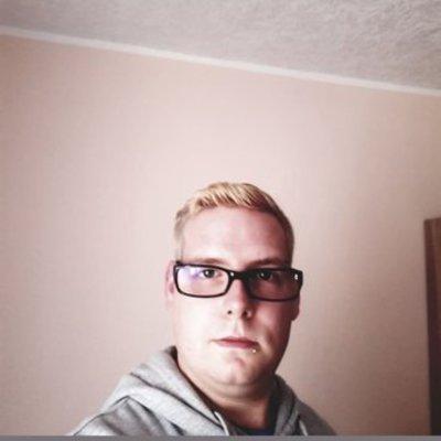 Profilbild von Boy9021
