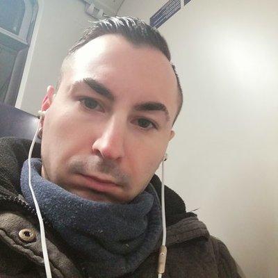 Profilbild von ECKO