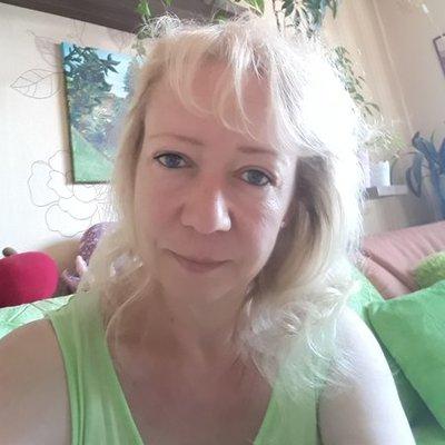 Kathleen71