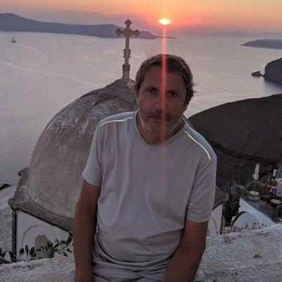 Profilbild von HinterDemMond