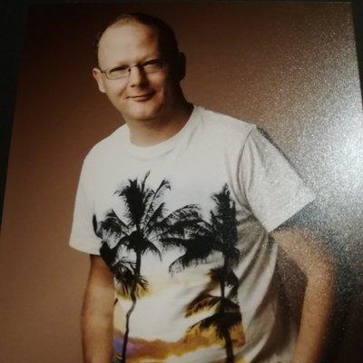 Profilbild von Mike56
