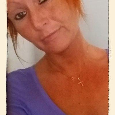 Profilbild von AJi_