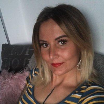 Profilbild von Lou92