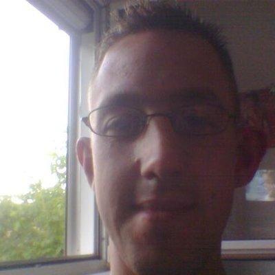 Profilbild von smoerf112