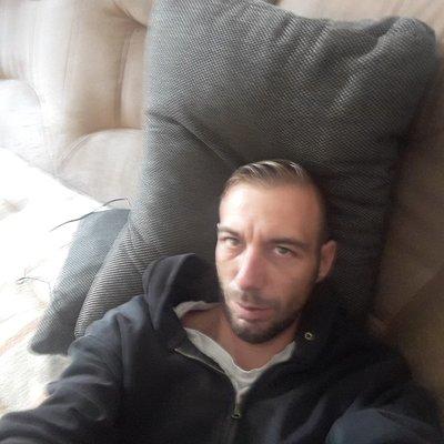 Profilbild von Hsp