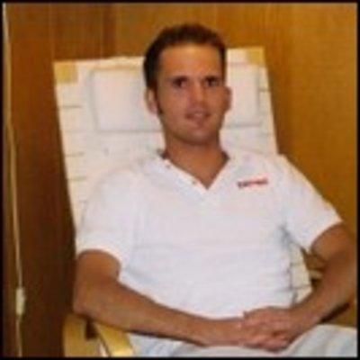 Profilbild von yogi22