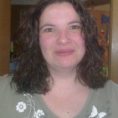 Profilbild von -sally-