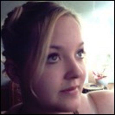 Profilbild von Herzele_