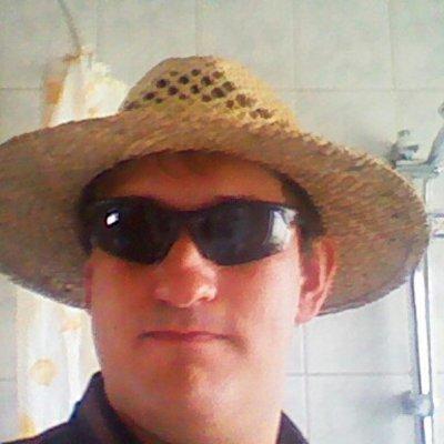 Profilbild von Conterman