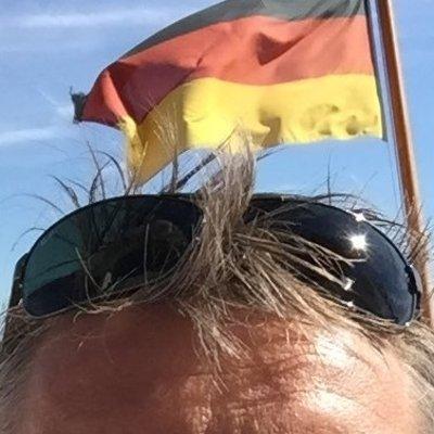 Profilbild von netter-mann66