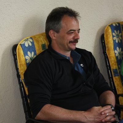 Profilbild von venus22_