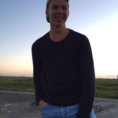 Profilbild von Medimeister