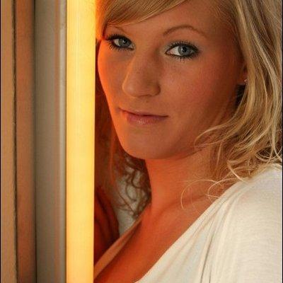 Jessica-Schmidt