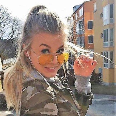 Svea90