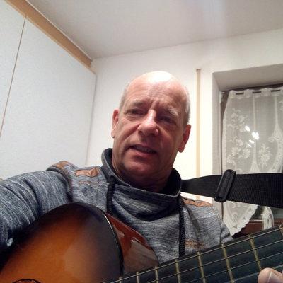Profilbild von Kuschelwolle