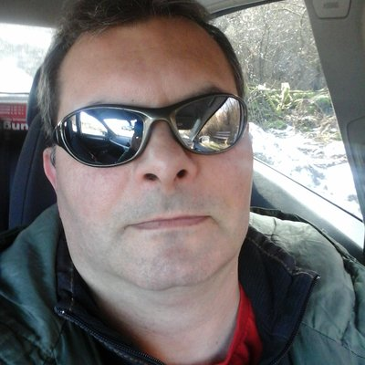 Profilbild von Joggi69