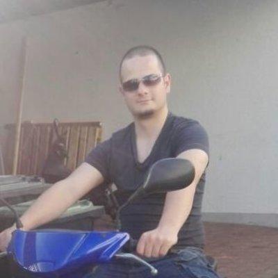 Profilbild von Kgay