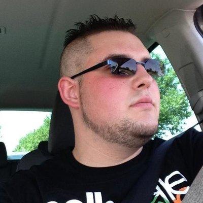 Profilbild von AlzhemerBu