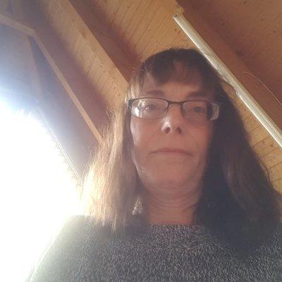Profilbild von schnuckelchen53