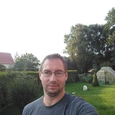 Jens80