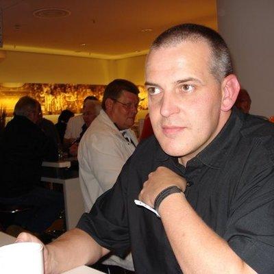 Profilbild von ollir2