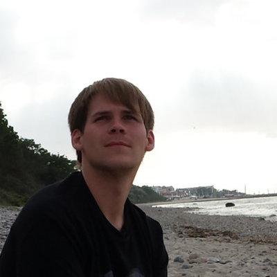 Profilbild von xPPx