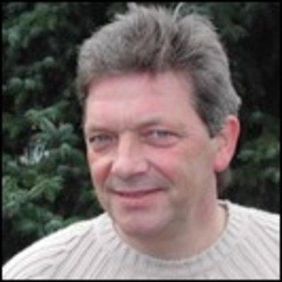 Profilbild von Albertross