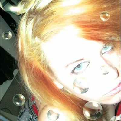 Profilbild von MissNOname_