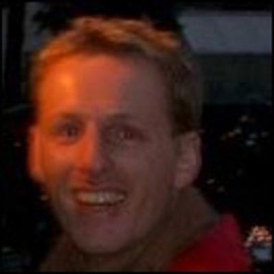 Profilbild von madjack