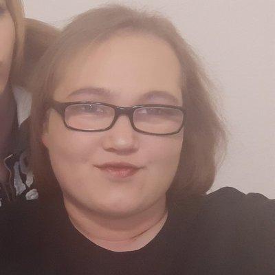 Profilbild von Bosslady07