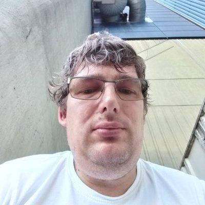 Profilbild von Welle28