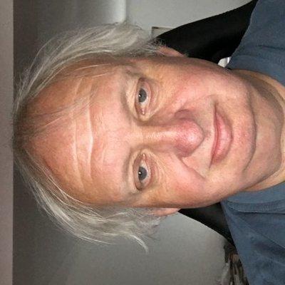 Profilbild von TH63