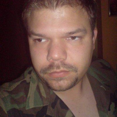 Profilbild von pahei