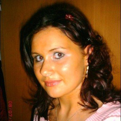 Profilbild von Nicymaus