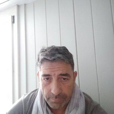 Profilbild von Mottex