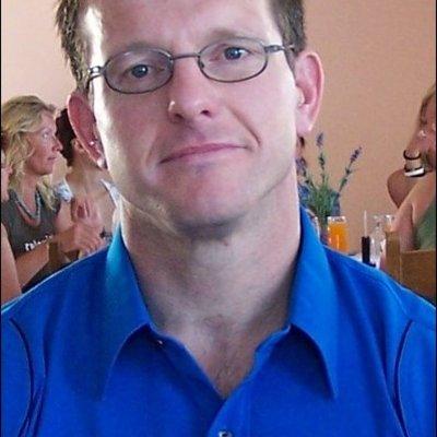 Profilbild von Uwe63_