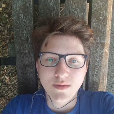 Profilbild von Tillypa