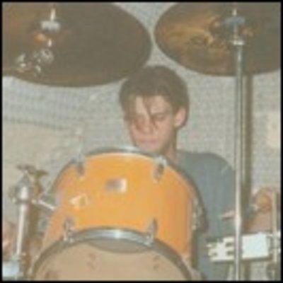 Profilbild von pappacut