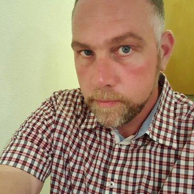 Profilbild von Goldikf