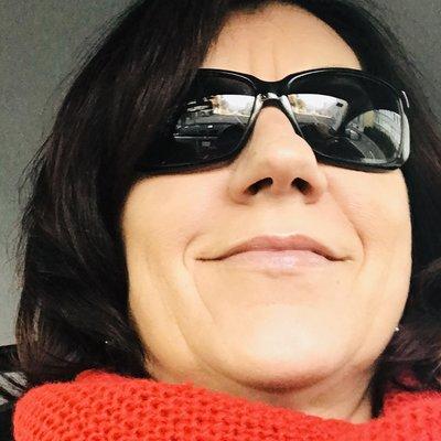 Profilbild von Biala777